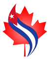 Canada – Cuba Business Association